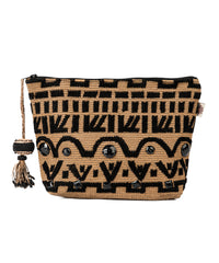 Funky Sohag Waterproof Purse