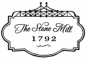 The Stone Mill 1792