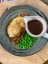 Load image into Gallery viewer, Cottage pie (serves 1)
