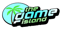 The Game Island