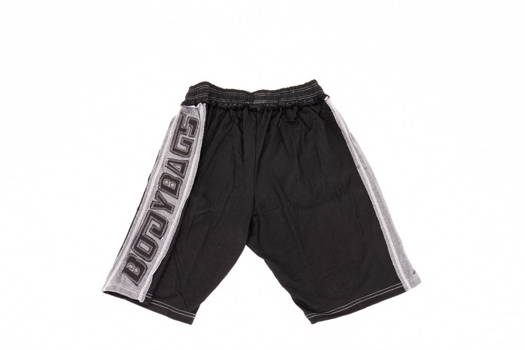 Pro-Gear Series Cotton Shorts