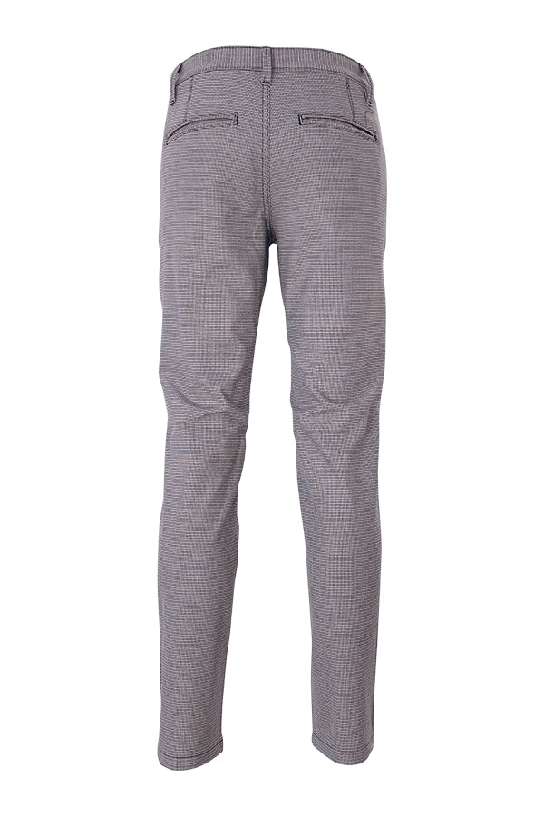 Slim fit - flex fit Hose von Selected Homme
