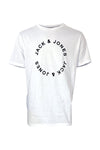 T-Shirt von Jack & Jones