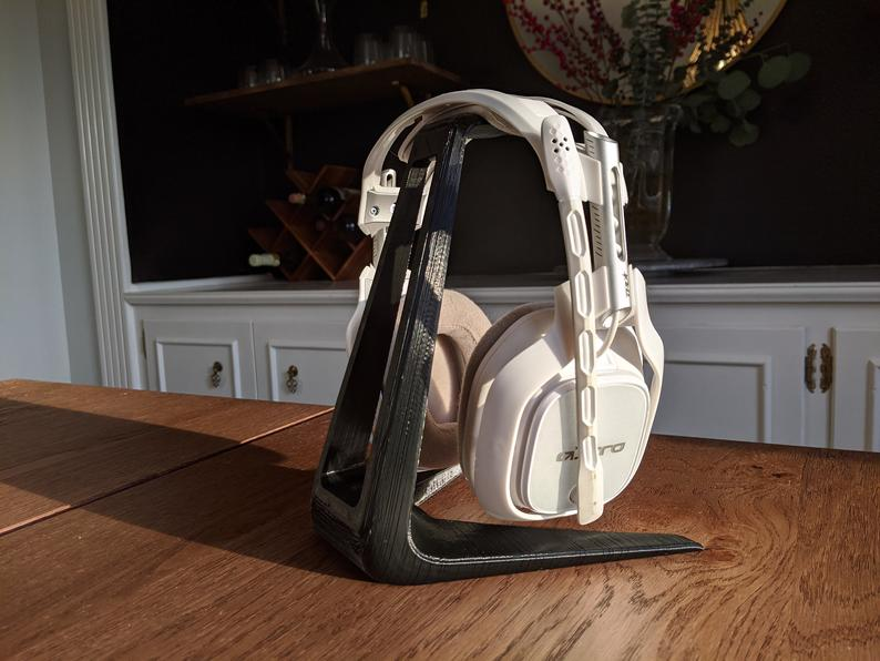 Minimalist Universal Gaming Headphones - Edolatry