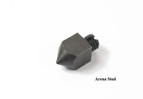 SupaStuds - Assorted Studs from Road to Arena Studs. Full Range Available