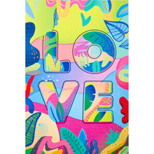 Load image into Gallery viewer, Wild Love Puzzle