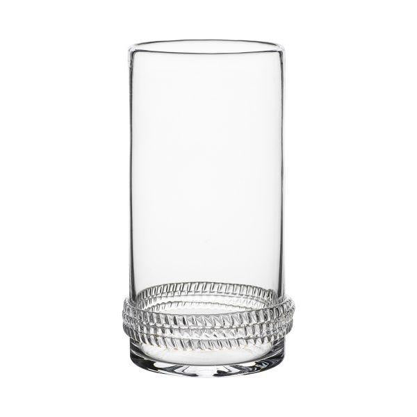 Dean Highball Glass