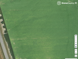 DroneDeploy Precision Ag Aerial Mapping Program