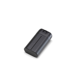 DJI Mavic Mini PT4 Intelligent Flight Battery