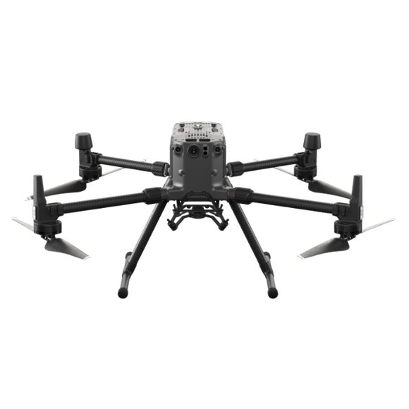DJI Matrice 300 RTK with Enterprise Shield Basic