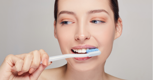The Relationship Between Your Oral and Overall Health