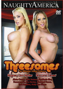 THREESOMES (06-03-10)**DISC**