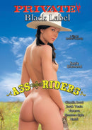ASS RIDERS**DISC**