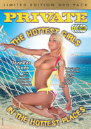 HOTTEST GRLS N THEHOTESTPLACES4PK*DISC**