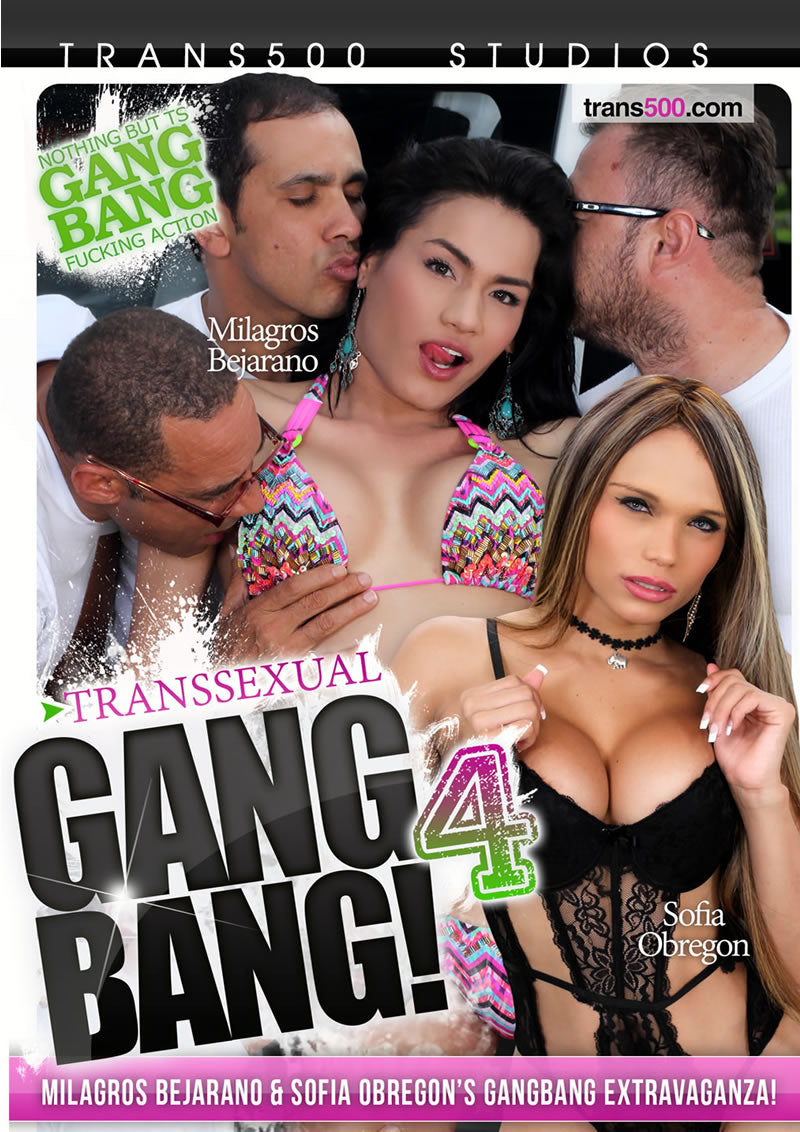 TRANSSEXUAL GANGBANG 04 (09-29-16)
