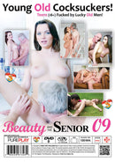 BEAUTY AND THE SENIOR 09 (03-02-17)