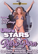 ULTRA STARS OF RETRO PORN (3-30-17)