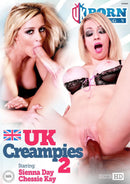 UK CREAMPIES 02 (05-25-17)