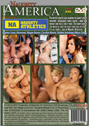 NAUGHTY ATHLETICS 02