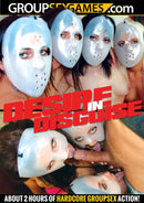 DESIRE IN DISGUISE (8-11-20)