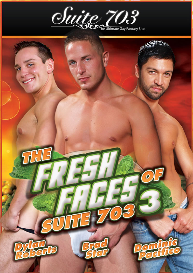 FRESH FACES OF SUITE 703 03 (01-20-10)