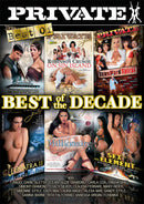 BEST OF THE DECADE (02-17-11)**DISC**