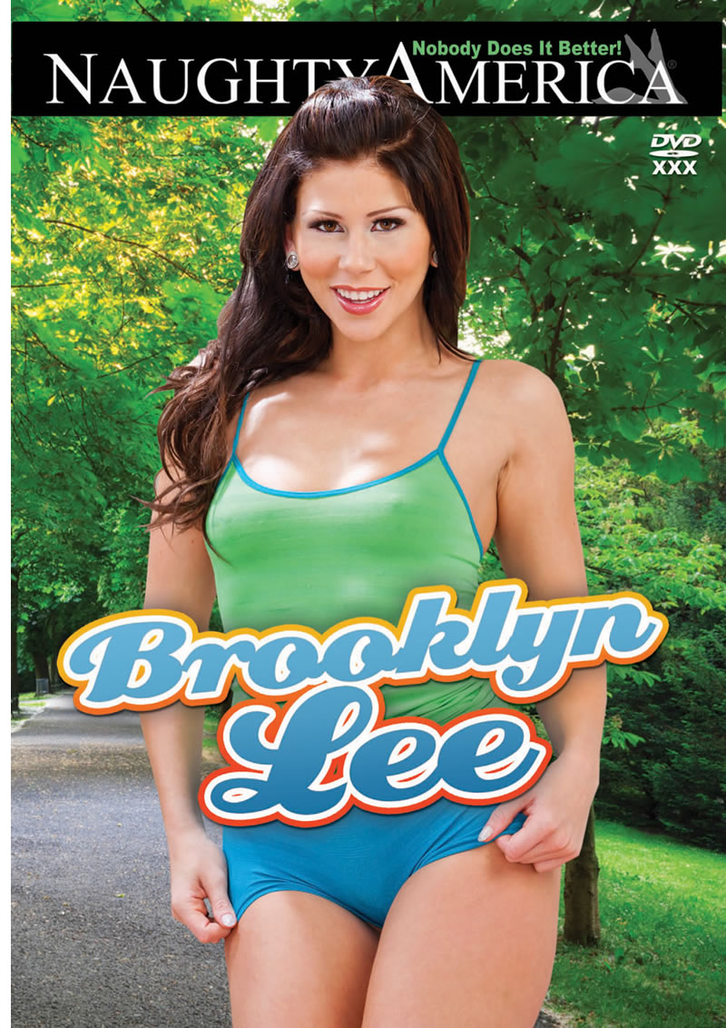 BROOKLYN LEE (05-31-12)**DISC**