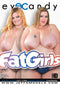 FAT GIRLS (1-26-21)
