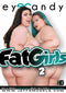 FAT GIRLS 02 (2-23-21)