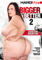 BIGGER IS BETTER 02 (03-02-21)