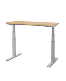 upCentric Electric Height Adjustable Table (Home Office Promotion)
