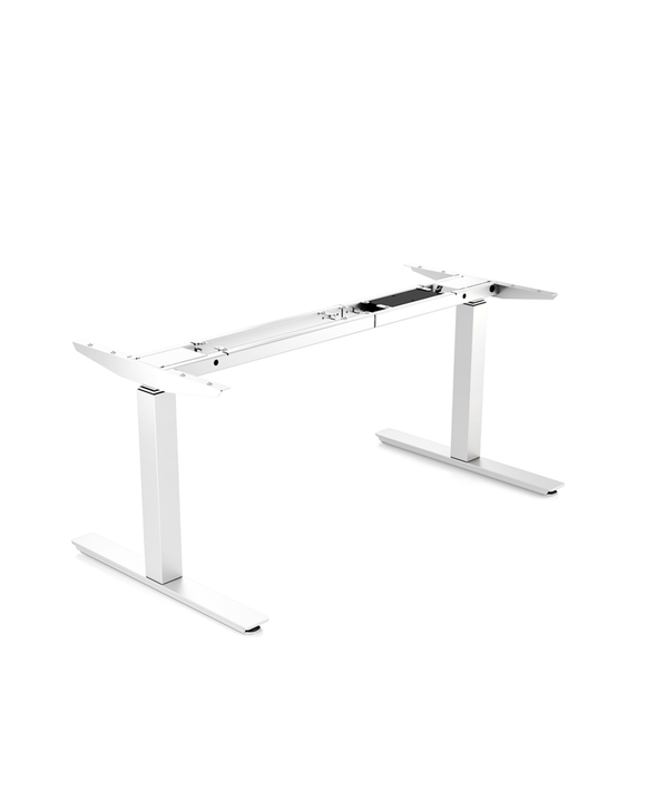 Frame Only - upCentric Electric Height Adjustable Table