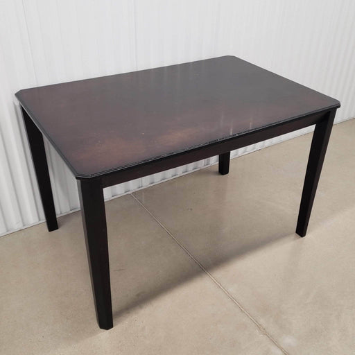 Shop Lendy - Basic kitchen table - Shop Lendy