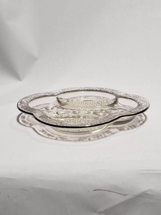 Shop Lendy - Beautiful Glass Serving Dish - Shop Lendy