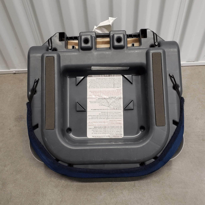 Graco - Booster Seat - Shop Lendy
