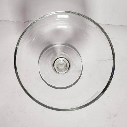 Shop Lendy - Crystal-Footed Trifle Dessert Serving Dish - Shop Lendy