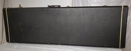 Shop Lendy - Electric Guitar Case - Shop Lendy