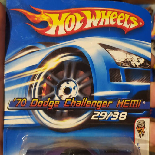 Shop Lendy - Hot Wheels Mystery Box - Shop Lendy
