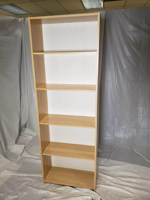 Shop Lendy - IKEA Flarke Bookcase - Shop Lendy