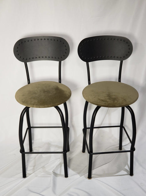 Shop Lendy - Kitchen / Bar Stools - Shop Lendy