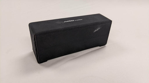 Jawbone - Original JamBox by Jawbone - Red - Shop Lendy
