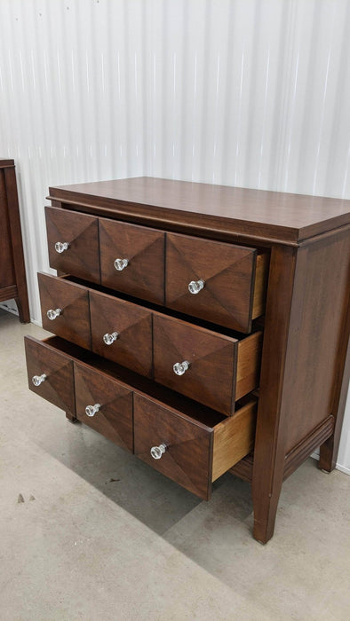 Shop Lendy - Pair of Wood Dressers or Side Tables - Shop Lendy