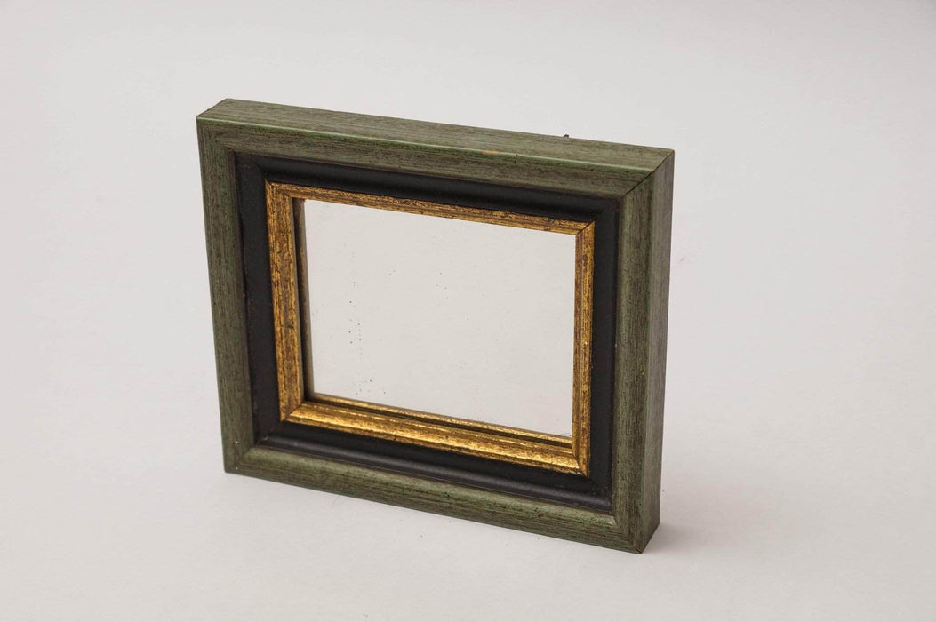 Shop Lendy - Picture Frame Lot (6 Frames) - Shop Lendy