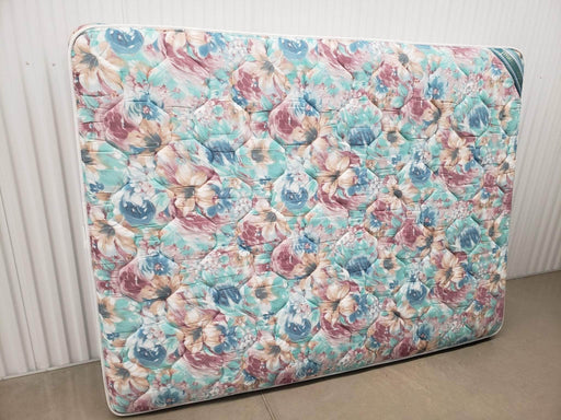 Shop Lendy - Queen Mattress and Box Spring - Shop Lendy