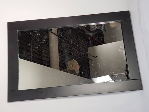 Shop Lendy - Rectangular Mirror - Shop Lendy