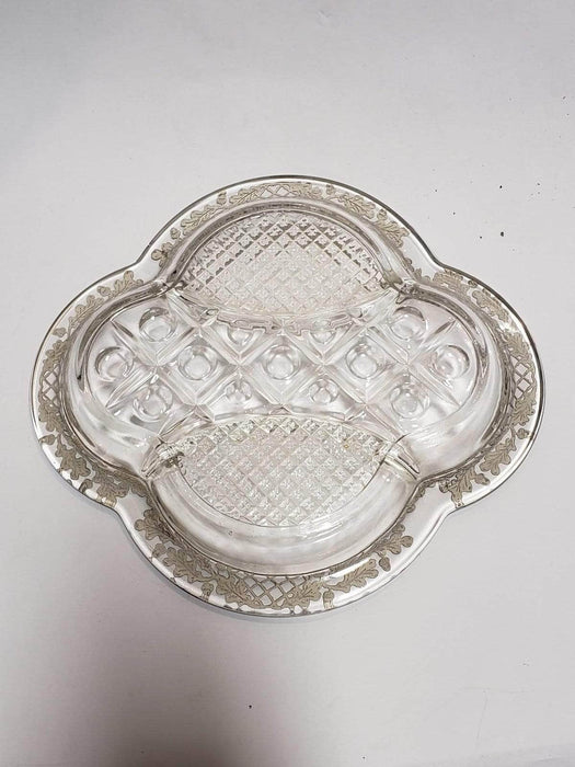 Shop Lendy Housewares Beautiful Glass Serving Dish