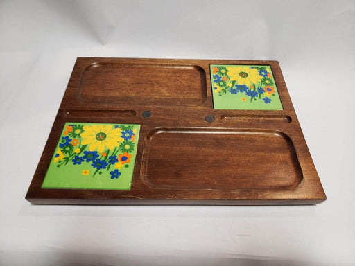 Shop Lendy Housewares Wooden Cheese Boards