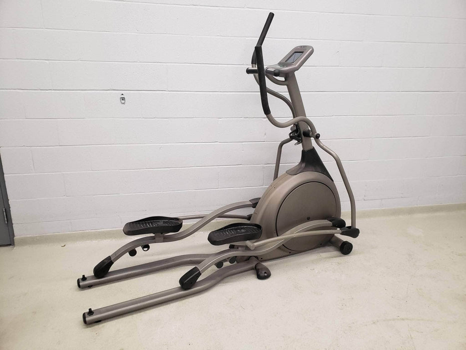 Shop Lendy Vision Fitness Elliptical