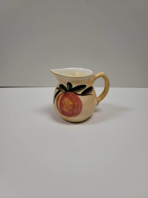Shop Lendy - Small Fruit Gravy Jug - Shop Lendy