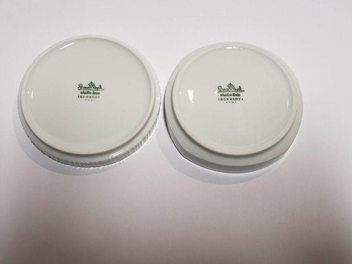 Shop Lendy - Small White Rosenthal Dishes - Shop Lendy